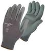 AccuFlex PU Coated Glove -- REV-2401-MASTER