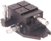 RollerBlock/Micrometer -- RB13M