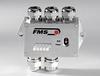 PROFIBUS Tension Measuring Amplifier -- EMGZ470/472 - Image