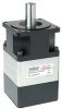 PL Series Precision High Performance Planetary Gearheads - Single, Double, Triple Stage -- Prime - Image