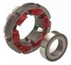 Brushless DC Motor -- DIP27-20-002A