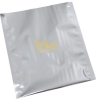 SCS 7001824 Dri-Shield 2000 Moisture Barrier Bag 18 in x 24 in -- 7001824 -Image