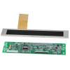 Display Modules - LCD, OLED, Graphic -- 73-13902-ND -Image