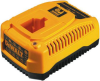 Power Tool Chargers -- 471077