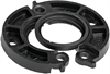 Vic-Flange Adapter -- Style 741