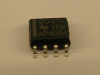 TEXAS INSTRUMENTS SEMI TLE2037ID ( PRICE/EA (MIN PURCH= 225) - IC, OP-AMP, 50MHZ, 7.5V/ S, SOIC-8; OP AMP TYPE:LOW OFFSET VOLTAGE; NO. OF AMPLIFIERS:1; BANDWIDTH:50MHZ; SLEW RATE:7.5V/ ) -Image