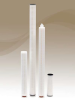 MicroVantage™ High Efficiency Filter Cartridge -- MPX Series -Image