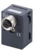 AS-Interface flat cable insulation displacement connector -- E70587 - Image