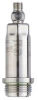 Electronic pressure sensor -- PM1706 -Image