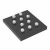 RFID, RF Access, Monitoring ICs -- 497-18070-1-ND - Image