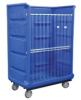 Royal Basket 48 cu. Ft. Turnabout Truck -- RB-R48**TAC