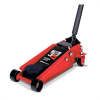 AFF 350GT 3-1/2 Ton Professional Heavy-Duty Floor Jack -- AFF350GT
