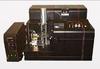 Near-Field Spectrometer -- NFS-200 / 300 - Image