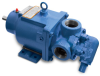 Mag Drive™ Pumps -- QS8124A