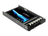 Axiom solid state drive - 50 GB - SATA-600 -- AXH-SSD25S350A