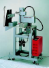 ROBOCUT Multiple Axis Gate Cutting Robot -- RC-4500S - Image