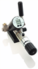 High Pressure Calibrator -- HPX