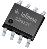 DC/DC LED driver and linear control solutions with efficiencies up to 98% -- ILD6150
