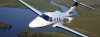 Twin-engine Jet -- Eclipse 550