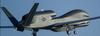AN/ZPY-2 Multi-Platform Radar Technology Insertion Program (MP-RTIP)