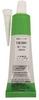 Glue, Adhesives, Applicators -- 473-1206-ND -- View Larger Image