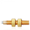 Reed Switch -- 133210 - Image