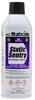 ACL Staticide 2006 Static Sentry Anti-Static Spray 12 oz Aerosol -- 2006 12OZ AEROSOL -- View Larger Image