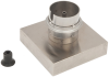 Soldering, Desoldering, Rework Products -- T0058736890N-ND -Image