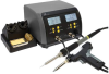 Soldering, Desoldering, Rework Products -- 243-1326-ND -Image