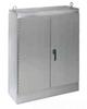 Multipurpose Floor Mount Enclosure -- WA726036FSDSS