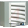 AIR CONDITIONER;INDOOR;800/1000 BTU/HR;115V;50/60HZ;4.0/4.0 A;TYPE 12/3R/4 -- 70067466 - Image