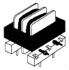 Common Mode Inductor -- 4736 Series - Image