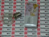 CEC INDUSTRIES 10S11N/130V ( LINE VOLTAGE LAMPS ) -- View Larger Image