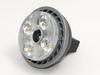 7 Watt, LED MR16 Dimmable Narrow Flood Lamp -- 414698