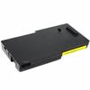 Lenmar Replacement Battery for IBM ThinkPad R30 -- LBITR30L