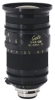 Cooke 15-40mm, T2.0 CXX Zoom -- CKE 15/40 -- View Larger Image