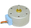 PM Stepper Motor -- 42BY412L1-Image