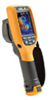 Fluke Ti100 Compact Thermal Imager (160 x 120) -- GO-39750-01