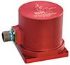 Sensorex Inertial Reference -- SX43040