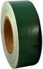Patco PE Splicing Tape -- 5120R-66-Image