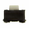 Tactile Switches -- EG4581CT-ND -Image