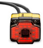 Barcode Reader -- DataMan 300 - Image
