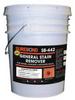 Liquid Stain Remover,5G -- 4YEN9