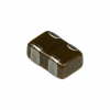 Capacitor Networks, Arrays -- 587-1041-1-ND - Image