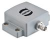 Ha-VIS RFID antennas - Image