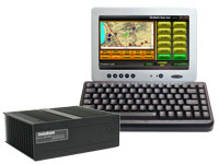 how to select ruggedized computers