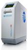 Dialysis Water System -- Millenium HX