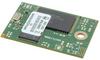 Memory - Modules -- 1803-1050-ND