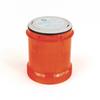 40 mm Steady LED Red Light Mod. -- 854J-20TL4 - Image