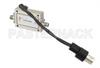 2.2 dB NF, 13 dBm Psat, 8 GHz to 12 GHz, Low Noise Amplifier, 38 dB Gain, SMA -- PE15A1003M -Image